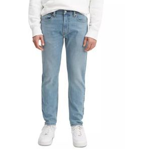 Levi's® 502™ All Season Tech Jeans 31X32